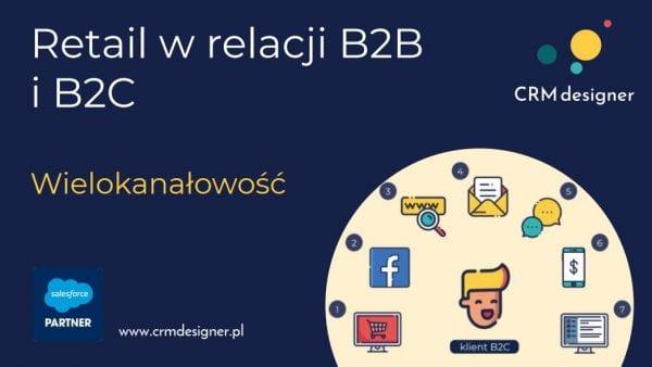 retail b2b