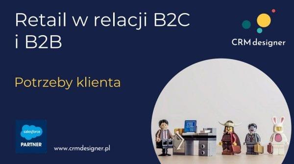 retail b2c